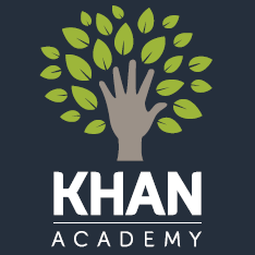 Khan Academy | Backpack TV