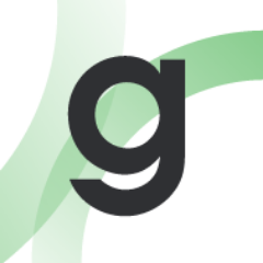 Graphite, a free service from Common Sense Media